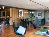 Singular- DoubleTree by Hilton Barcelona Golf