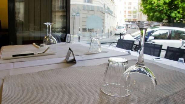 Restaurante Pizza Des As En Paris Men Opiniones Precios Y Reserva