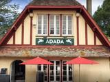 A Dada