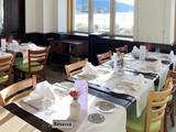 Restaurant du Lac - Le Pont