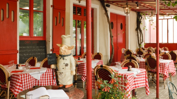 restaurant bistrot de port lesney 224 port lesney 39600 avis menu et prix