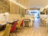 Palato Restaurante
