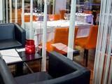 Sollun Restaurant