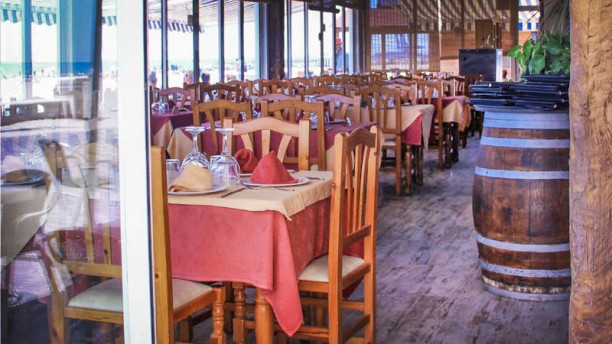 Casa isabel in valencia restaurant reviews menu and prices thefork - Casa isabel valencia ...