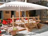 Taverna Il Campanile