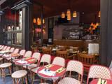 Café de L'imprimerie