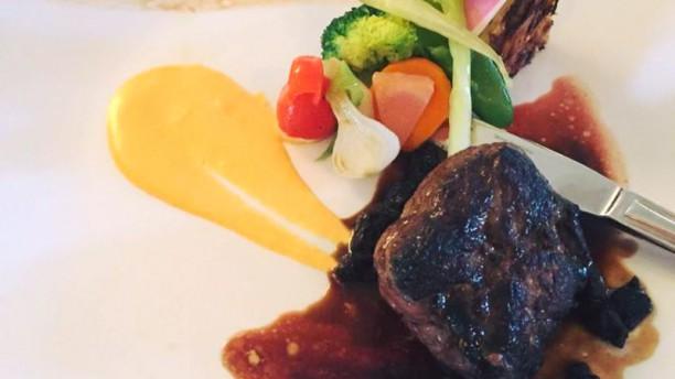 Restaurant rdv volubilis douai 59500 menu avis prix et r servation - Cuisine 21 douai ...