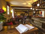 La Brasserie du Moulin de Mombreux