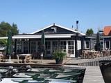 Docks Fish & Grill