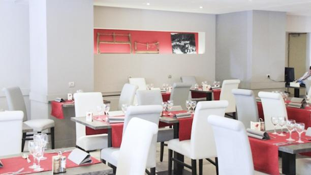 La table de gustave in ornans restaurant reviews menu and prices thefork La table de gustave ornans