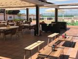 Oskar's Lounge & Restaurant