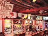 Dixieland Café - Aquileia
