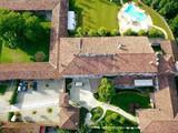 Villa Fabrizia