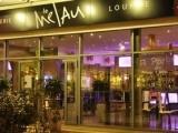 Brasserie Lounge Le Melau