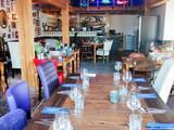 Restaurant Café de Noot