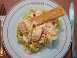 Francês Restaurante