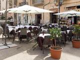 Namuri Sicilian Restaurant