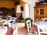 Buona Stella Restaurant