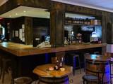 El Bar de Confianza