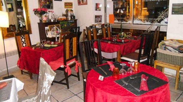Restaurant du c t de chez swann apt 84400 avis menu et prix - Prix du lino chez castorama ...