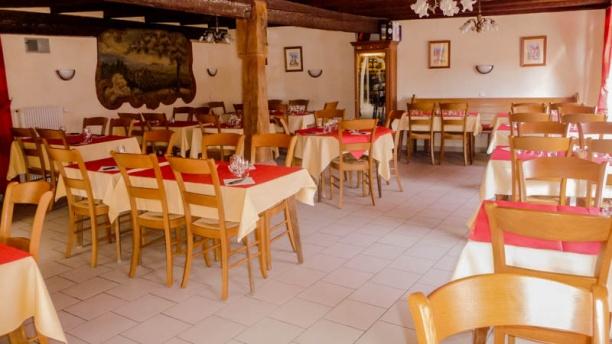 Restaurant Petit Kochersberg Willgottheim
