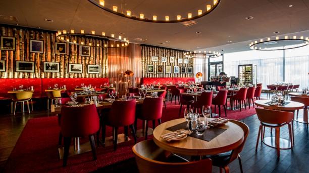 Restaurant bj rk bar grill stockholm menu avis for T s dining and lounge virden menu