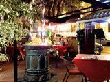 Restaurante La Parrilla de Viviana