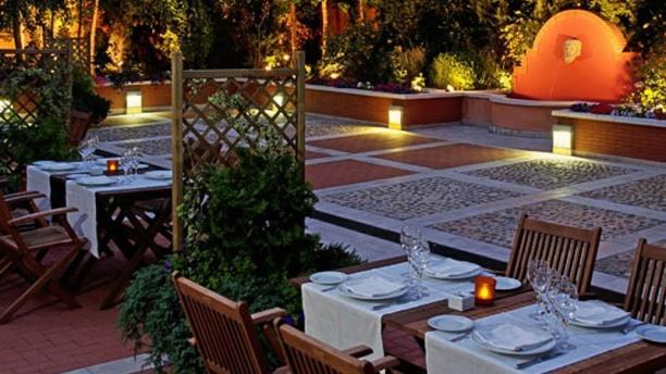 Restaurante El Hereje En Valladolid Opiniones Menú Y Precios