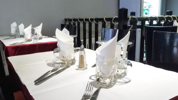 il colosseo restaurant 27 rue violet 75015 paris adresse horaire. Black Bedroom Furniture Sets. Home Design Ideas
