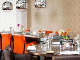 Restaurant Vidiveni