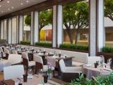 La Brasserie du Resort - Casino Barrière Ribeauvillé