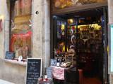 Chez Marcelle