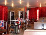 Rock Well's Steak House & Bar