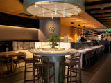 Kirei Las Cortes - Hotel Double Tree by Hilton Prado