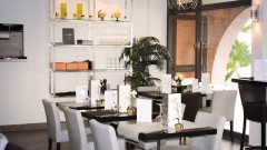 Brasserie l'Alcyon