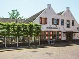 Restaurant de Dolle Joncker