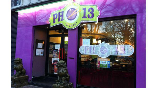 Pho 13 FDSFSD