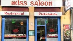 Miss Saïgon