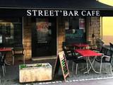 Street'bar Café