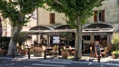 La Maison des Pizzas - Restaurant - Saint-Florent