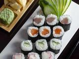 Konkai Sushi (Ipiranga)