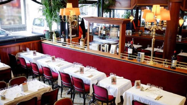 le noailles restaurant 12 all es de tourny 33000 bordeaux adresse horaire. Black Bedroom Furniture Sets. Home Design Ideas