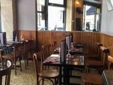 Café Landon