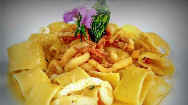 Il Ghiottone Raffinato pasta