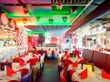 Grand Café De 10