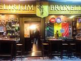 Delirium Bruxelles