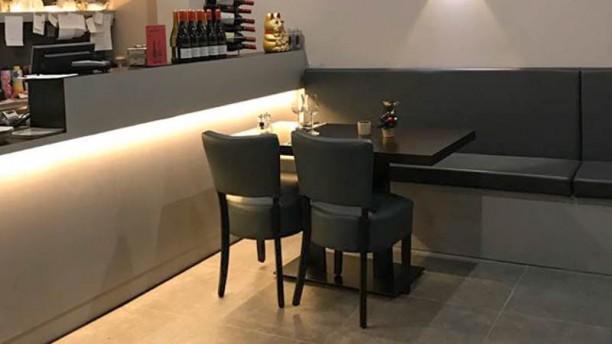 Hap Li Restaurant Restaurant