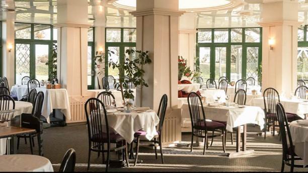 restaurant oceania nantes a roport bouguenais 44340 menu avis prix et r servation. Black Bedroom Furniture Sets. Home Design Ideas