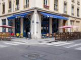 Barnadé - Café Ludique