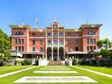La Veranda - Hotel Villa Padierna Palace